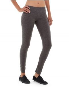 Karmen Yoga Pant-29-Gray