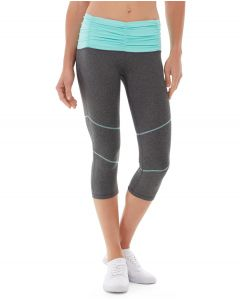 Deirdre Relaxed-Fit Capri-29-Gray